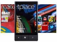 Microsoft Removes Apps With 'Sexually Suggestive' Content From Windows Marketplace