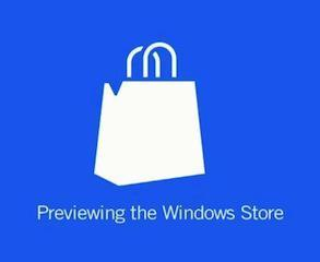 Windows 8 Store Policies: Video Streaming Capped, Support For ARM, Touch-UI