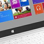 Microsoft Is Apparently Building Up To 5 Million Surface Tablets