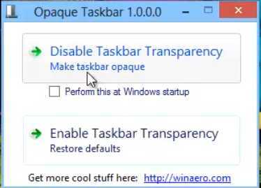 Windows-Transparency-Feature