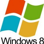 Windows81 jpg