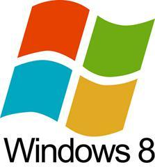 Easier Reset: How to re-install Windows 8 without the disk / DVD?
