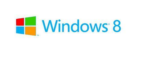 Handy Trick To Boot Directly To The Windows 8 Desktop