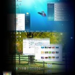Windows 7 PDC Style For Vista by giannisgx89 png jpg