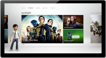 Microsoft Talks About Next Xbox And Windows 8 Integration