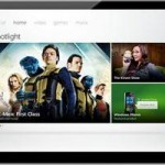 Microsoft To Release Xbox Games For Smartphones With The Advent Of Windows 8