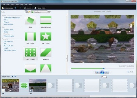5 Video Editing Programs That Work Smoothly On Windows 8