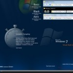 Windows Seven M1 VS 2 0 by deskmundo png jpg
