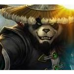 World of WarCraft Mists of Pandaria thumb4 jpg