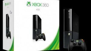 Xbox 360 sales set to finally top Wii
