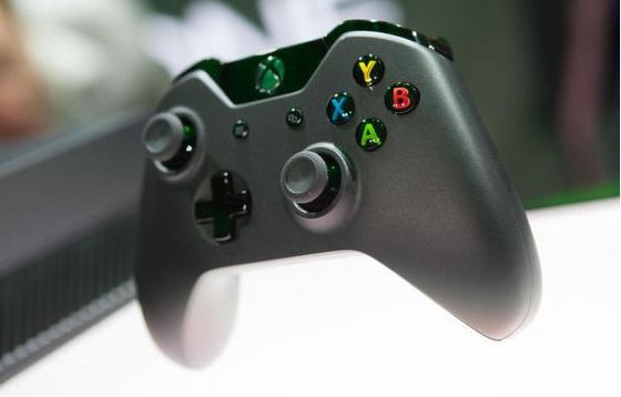 Microsoft fights back and announces change to online and used game policies