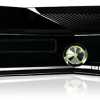 Xbox-360-Console-Cycle-10-Years