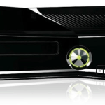 Xbox 360 Console Cycle 10 Years png