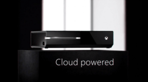 Xbox One to require Day-One Pass