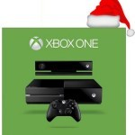 Xbox One Holiday Sales jpg