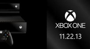 "Xbox One Plan ""Day One"" Countdown"