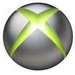 Xbox rumors thumb1 jpg