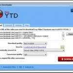 YTD video downloader jpg