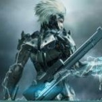 A PC Version Of Metal Gear Rising: Revengance Could Arrive, Konami Says
