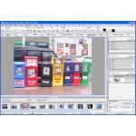5 Image Editing Software Tools for Fixing Photos (2013 Review)
