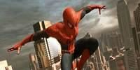 Previewing E3 2012 Action Games: Dead Space 3, Hitman, Jet Set Radio HD, Spiderman, AC3