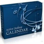 active calendar software windows 7 jpg