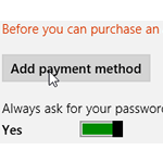 add payment method preview png