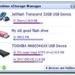 advanced external storage manager jpg