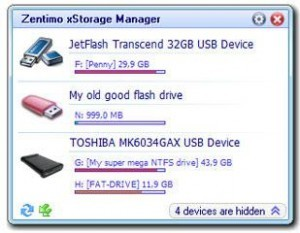 Safely Remove Hardware: Advanced External Storage Manager (Freebie)