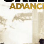 advanced warfare call of duty themepack png
