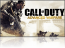 advanced-warfare-call-of-duty-themepack