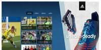 Microsoft Previews How Advertisements Work (Well) In Windows 8