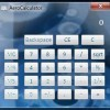 Aero Calculator For Windows 7 100x100 Jpg