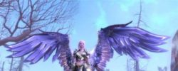 Aion: Free-To-Play in 2012 – SWTOR Next F2P Game?