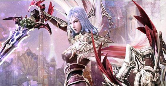 Aion 1.9 & Free Trial Keys for 2010