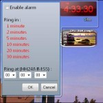 alarm clock windows 7 jpg