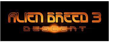 Cool Alien Breed 3 Descent Wallpaper Themepack for Windows 7