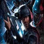 Aliens Colonial Marines 2012 Screenshot 1 Thumb Jpg