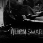 alienswarm windows 7 theme jpg