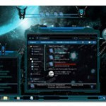 Alienware And Movie Themes For Windows 7 150x150 Jpg