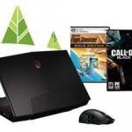 alienware black ops gaming bundle jpg