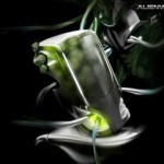 alienware wallpaper themes jpg