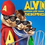 Alvin And The Chipmunks Chipwrecked Game Theme