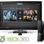 amazon instant video on xbox thumb jpg