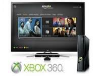 Amazon Unveils Ability to Stream Video on the Xbox 360 for Prime Subscribers
