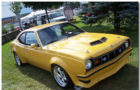 Amc Hornet Theme With 10 Backgrounds