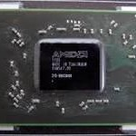 amd chipset 6670 could be durango specs cpu thumb2 jpg