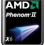 amd phenom 2 x6 six core cpu jpg
