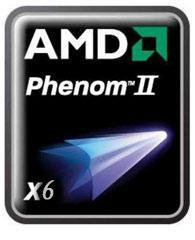 AMD Six-Core CPU for AM3 next month! (less than $200)