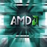 Lots Of Windows 8 Devices And Tablets With AMD APU's
